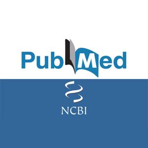 ディープラーニングによるマンモグラフィ診断の医学系先行研究まとめ